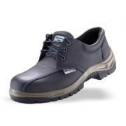 Pantofi de protectie Tarraco S1P