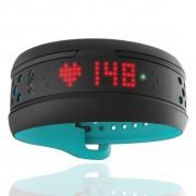 Medisana устройство за следене на активност и пулс MIO Fuse