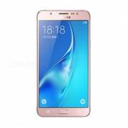 Samsung galaxy J7 (2016) SM-J710GN 2GB de RAM de 16 GB ROM de doble SIM - rosa