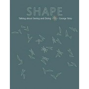 Shape by George Stiny
