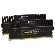 Corsair DDR3 16GB 1600MHz Vengeance Kit (CMZ16GX3M2A1600C10)