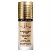 Guscio Portachiave telecomando auto pelle R. Balestra nero PC299-001