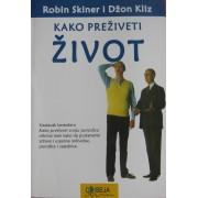 Kako-preziveti-zivot-Robin-Skiner-i-Dzon-Kliz