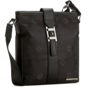 Мъжка чантичка WITTCHEN - 29-4L-102-1 Черен