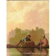 Un Nouveau Monde : Chefs-D'oeuvre De La Peinture Americaine - 1760-1910 - Boston - Museum Of Fine Arts - 07/091983-13/11/1983 - Washingthon, D - C - , The Corcoran Of Art - ...