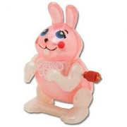 Barb the Bunny Wind Up