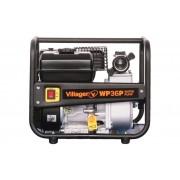 Motorna pumpa za vodu Villager WP 36P