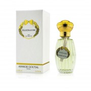 Annick Goutal Mandragore Eau De Toilette Spray (New Packaging) 100ml