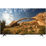 "TV LG 49UF695V SMART LED TV 49"" (123cm) UltraHD, SAT"