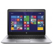 HP Notebook HP EliteBook 840 i7-5500U 14 4GB/500 PC, INTL Keyboard US (QWERTY)