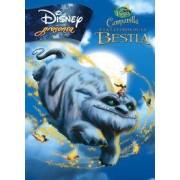 Campanilla y la Leyenda de la Bestia. Disney Presenta by Walt Disney Company