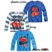 Bluza Cars 639