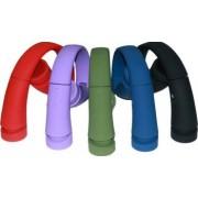 Boxa Portabila Bluetooth Topneer iOmega Purple