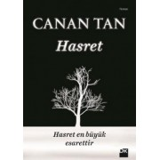 Hasret by Canan Tan