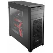 Corsair computer case Obsidian Series™ 450D High Airflow Mid-Tower Case