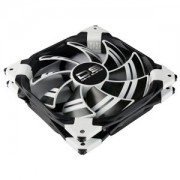 Ventilator 140 mm Aerocool Dead Silence White Edition