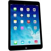 IPad Air 2 64GB Wifi Gri Apple