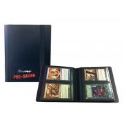 pro-binder-4-pocket-negru
