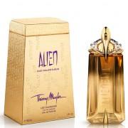 Thierry Mugler Alien Oud Majestueux Apa de parfum 90ml