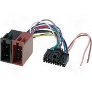 ZRS-46 Iso konektor Sony 18 pin