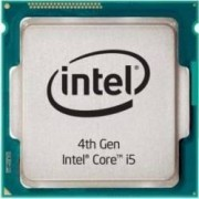 Procesor Intel Core i5 4430S 2.70GHz Socket 1150