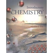Introductory Chemistry & Modified Masteringchemistry with Pearson Etext -- Access Card Package by Nivaldo J Tro