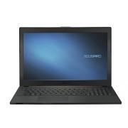 Asus Asuspro Essential P2520LA-XO0281E Notebook