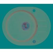 Chiuveta Alveus ROLL 40 A55 Beige Melange 1214055, 1B 1/2D, 595 x 475 x 160