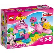 LEGO Duplo 10830 Minnies Theehuisje