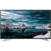 """Televizor LED Sharp 109 cm (43"""") LC43CFE6242E, Full HD, Smart TV, Active Motion 400 Hz, CI+"""