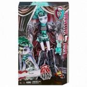 Monster High Freak Du Chic Twyla CKD76