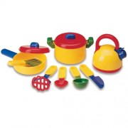 Learning Resources Pretend and Play Set cucina