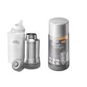 Closer to Nature Travel Bottle Warmer