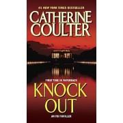 Knockout, Paperback