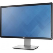 Monitor LED 27 Dell P2714H Full HD IPS