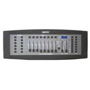 Botex DC 1216 DMX-Controller