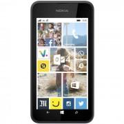 Nokia Lumia 530 4 Go Noir Débloqué Reconditionné à neuf