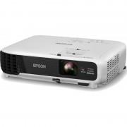 Videoproiector Epson EB-U04 WUXGA White