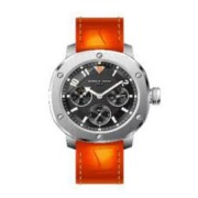 Giorgio Fedon 1919 Gfbf001 Accurate Ii Mens Watch