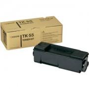 Toner originale Kyocera mita tk-55 (370QC0KX - tk55) - cartuccia / cartucce toner