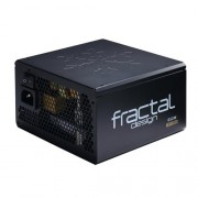 Zdroj Fractal Design Integra M 650W 80PLUS Bronze