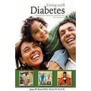 Reed, J: Living W/Diabetes Second Editi