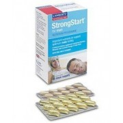 StrongStar Hombre 60 Cáps.