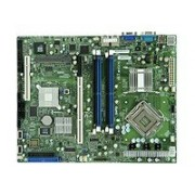 Supermicro MBD-X7SBI-O server/workstation motherboard