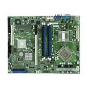 Supermicro MBD-X7SBI-O server/workstation motherboard