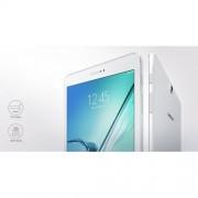 Samsung Galaxy Tab S2 T815 LTE