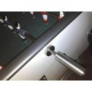 Indépendant Poignée compétition design en aluminium