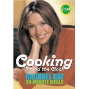 Rachael Ray's 30-minute Meals by Rachael Ray