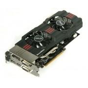 ASUS NVIDIA GeForce GTX 660 Ti DCII