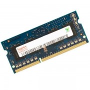 RAM PC Portable SODIMM Hynix HMT112S6BFR6C-H9 DDR3 1333Mhz 1Go PC3-10600S CL9